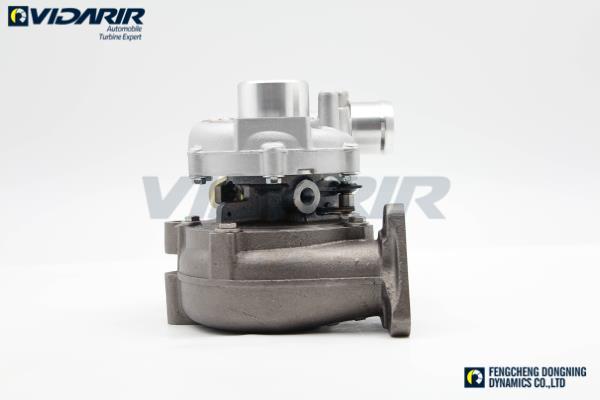 GT1749V 701854-0002