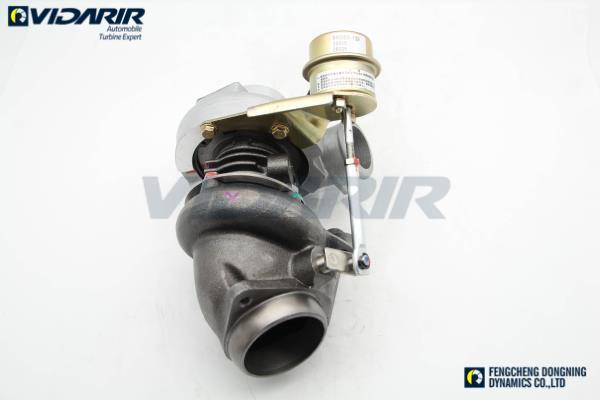 GT2538C 454207-0001