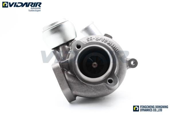 GT1549V 700447-0001