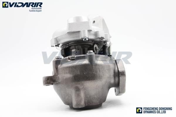 GT1749V 750431-0001
