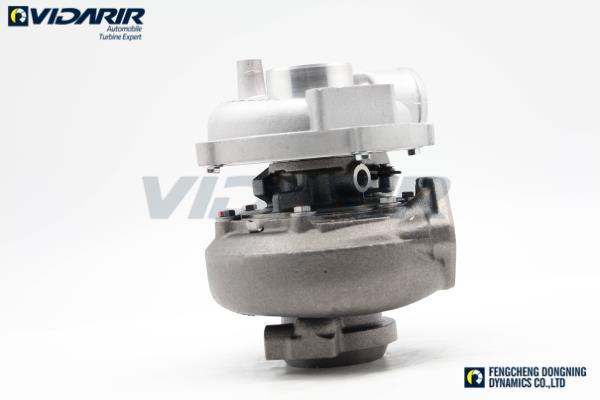 GT2056V 700935-0001