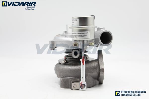 GT1549S 452213-0001