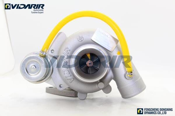 TF035HM 1118100-E03