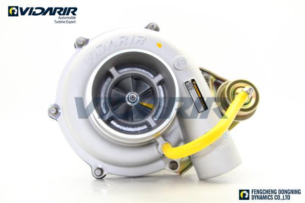 GT3576D 24100-3251C