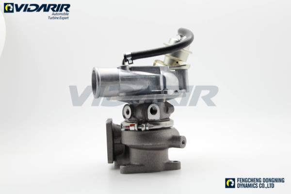 RHF5-2B 28201-4X700