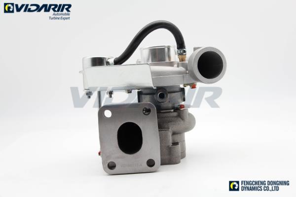GT2052S 703389-5002S