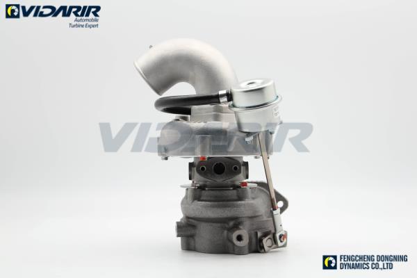 GT1752S 710060-5001S
