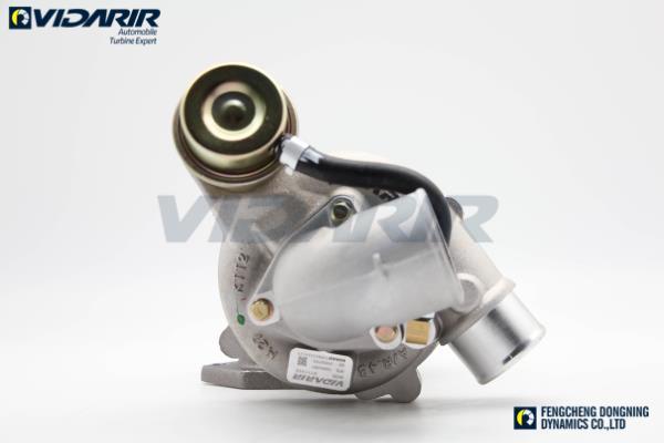 GT1749S 732340-0001
