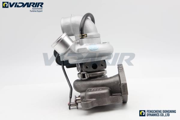 GT1749S 28200-42800