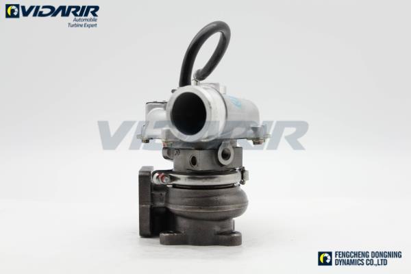 RHF4 VA420081
