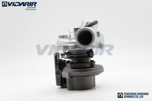 GT2056S 751578-5002