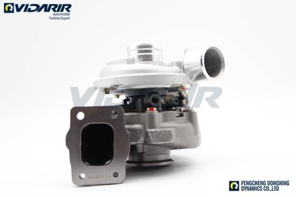 GT2256V 751758-5001S
