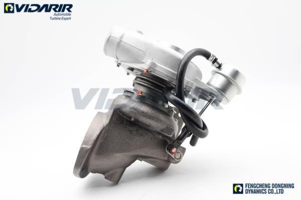 GT2052S 452239-0001