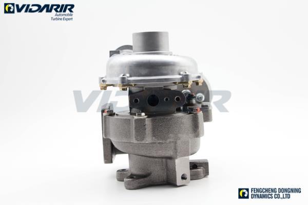 RHV4 VJ38