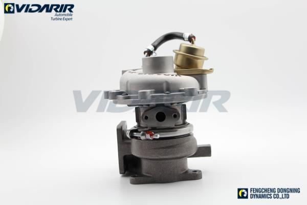 RHF5 VB430013