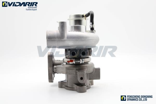 TF035HM-12T 49135-03101