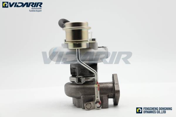 TD025M-05 49173-04100