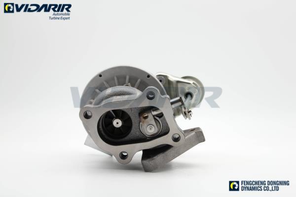 RHF4H 14411-VK500