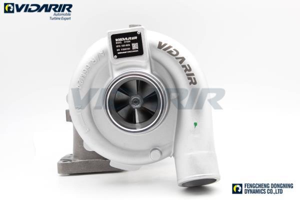 GT4594LR 763530-0001