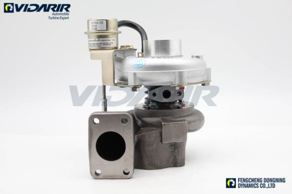 GT2559S 730237-5009