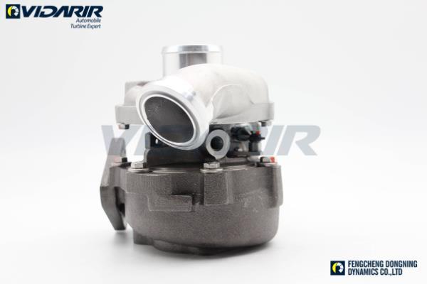 GT1849V 717625-5001S