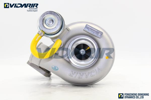 GT2556S 711736-0001