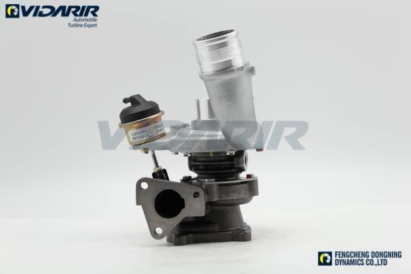 GT1544S 700830-0001
