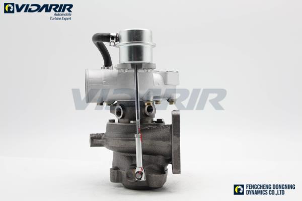 GT1752S 452204-5005S