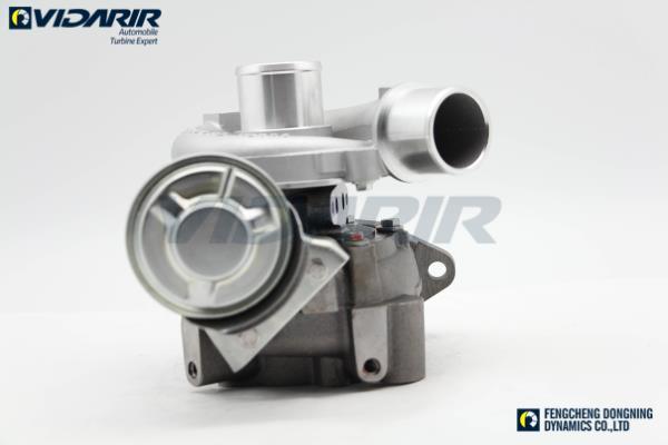GT1749V 17201-27030