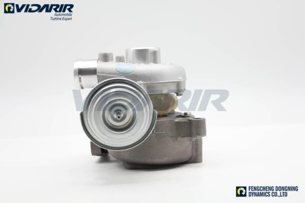 GT1749V 701855-5006S