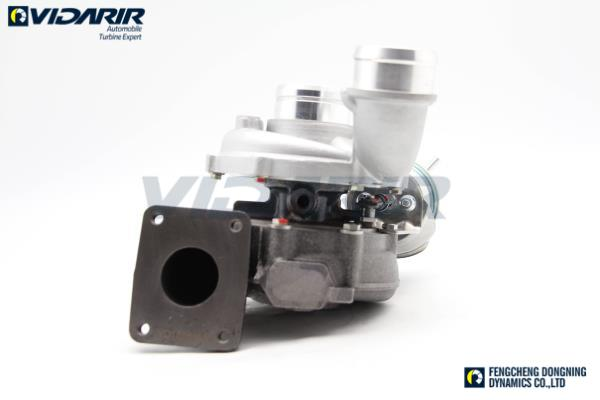 GT2052V 454205-5006S