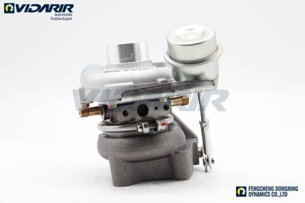GT1241Z 756068-0001