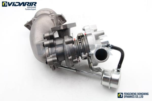 GT1544S 454064-0001