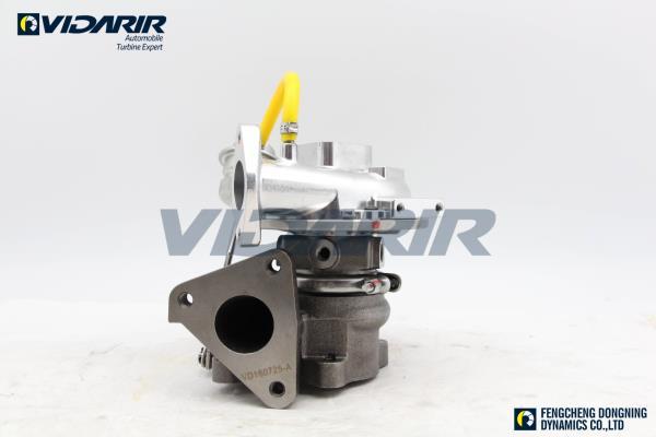 RHF4H VB420119