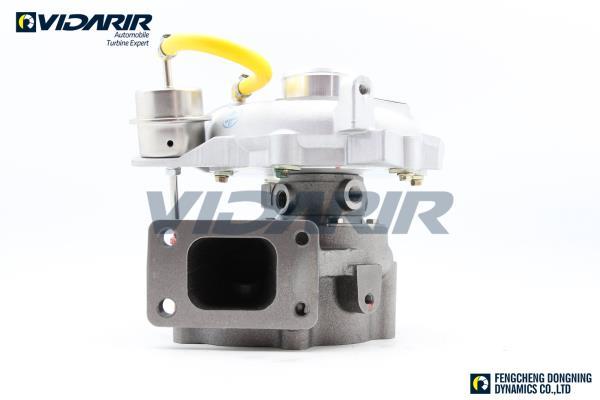 GT2259LS 24100-4251L