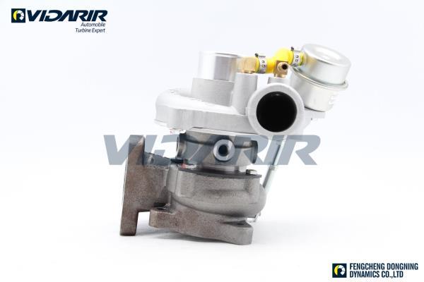 GT1749LS 730640-0001