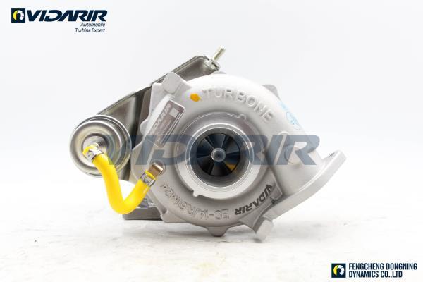 GT2259LS 732409-5041S