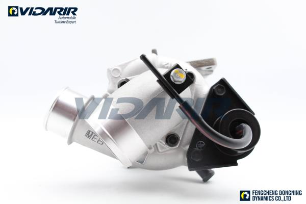 TF035HM 28200-4X650