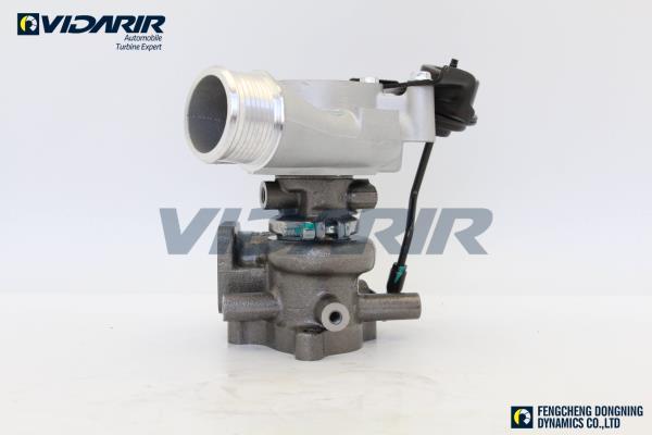 TD03L4-10TK3-F27 28231-4A800