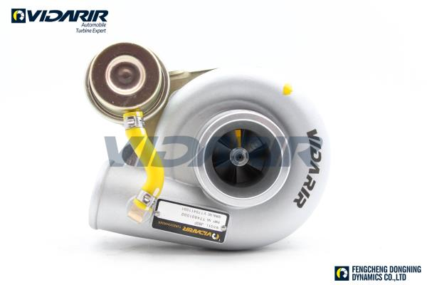 J60F T74801002