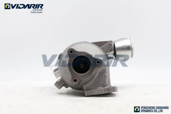 GT1544V 28201-2A400