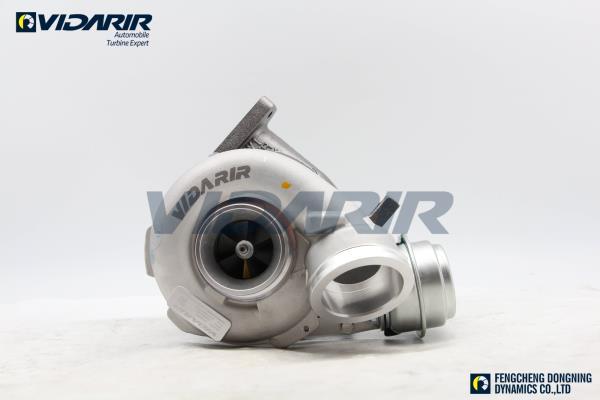 GT2256V-A6120960399 709838-5005S
