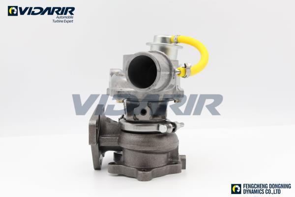 VJ34 (050512402B)RF6C-B