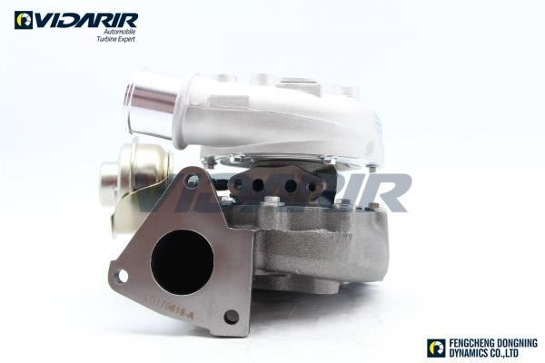 GT2056V 14411-2X900