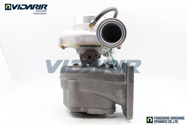 HX50 VG1560118229