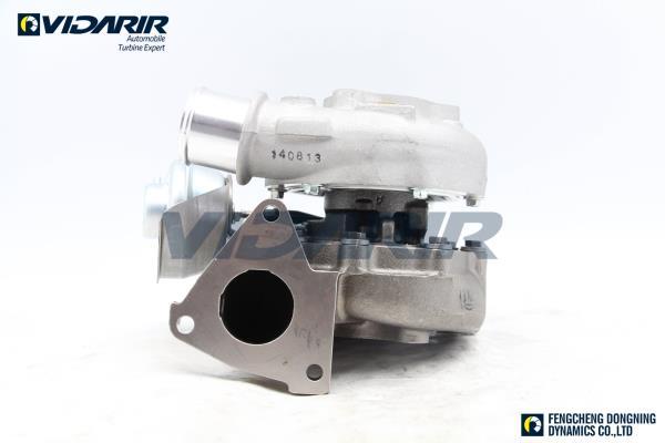 GT20 724639-5006S