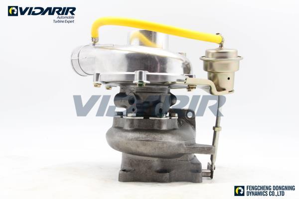 RHC6 24100-3340 VA240084 241003340A