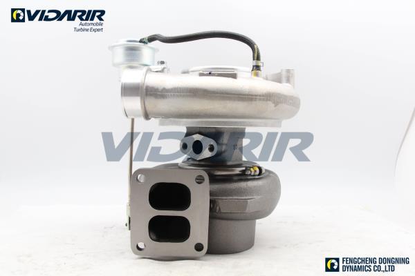TF08L-28M1-22 28200-84601