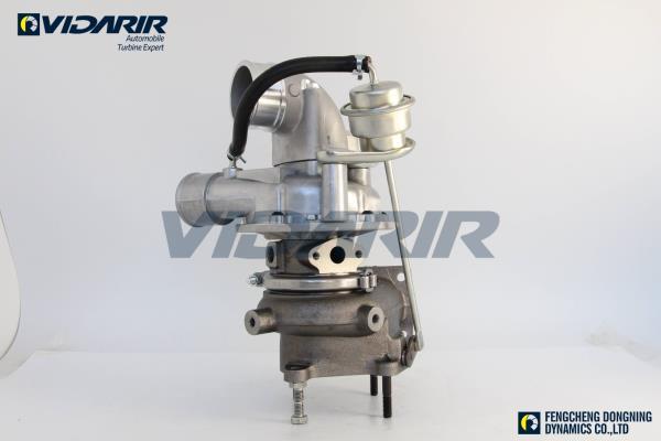 RHF5 28200-4X610