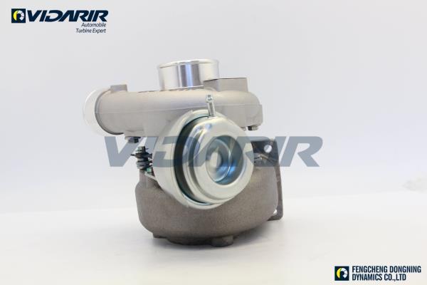 JK55 55X8002-02-1